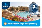 k_h_szep_kartya