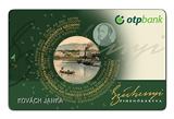 OTP_szep_kartya